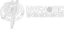 Hypnotic Engagements